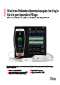 Masimo - Brochure Perioperative Care Solutions